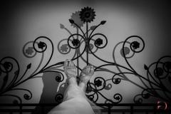 Filippo M Gianfelice - Part_09