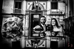 Filippo M Gianfelice - ReS_09