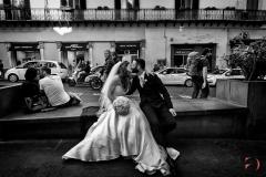 Filippo M Gianfelice - ReS_10