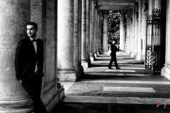 Filippo M Gianfelice - WS_05