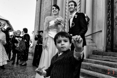 Filippo M Gianfelice - tor_06